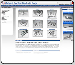 Midwest Control Products Corp.