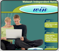 Wabash Independent Networks